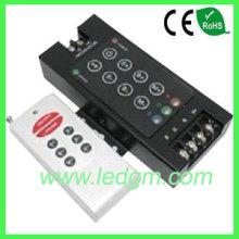 4А, 288W высокое качество RGB беспроводной аудио контроллер