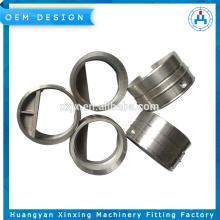 En gros la meilleure qualité professionnelle moulages en alliage d'aluminium sur mesure