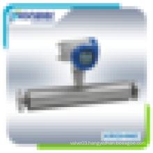 Krohne OPTIMASS7400 Coriolis mass flow meter
