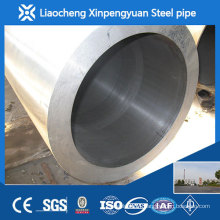 Stainless acid resistant steel pipe SUS316L TP/TB