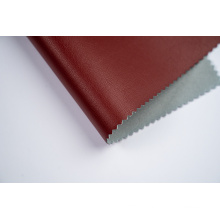 Hot Sales Cheap Embossed Mosaic Grain Leather