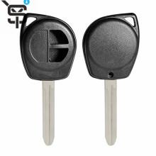 Factory OEM car key remote key 2 button