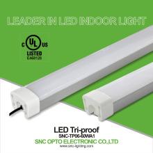 вели Tri свет высокой люмен высокое качество крытый светильник с IP65 высокое качество