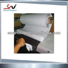 custom shape quality smart industry permanent magnet