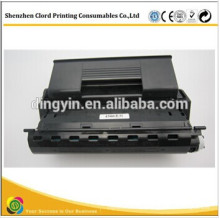 Toner Cartridge Compatible for Epson N4000 at Factory Price