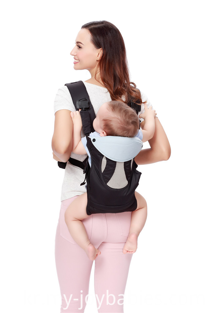 Carriers For Babies