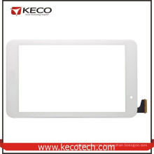 For Asus ME176 ME176CX Screen Touch glass panel White