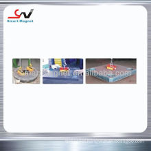 industrial manual universal permanent Magnetic lifter