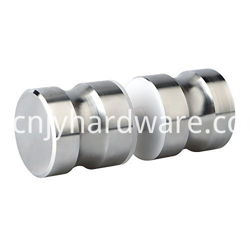 interior bathroom door knobs door handles