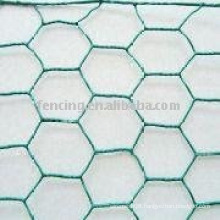 wire mesh(factory)