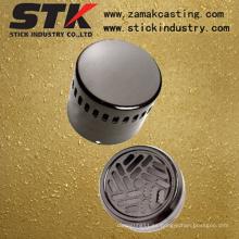 Estampación de metales para electrodomésticos, piezas de automóviles (STDD-0002)