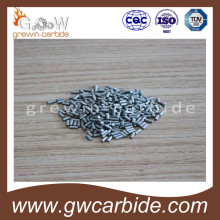 High Quality Tungsten Carbide Tyre Pins
