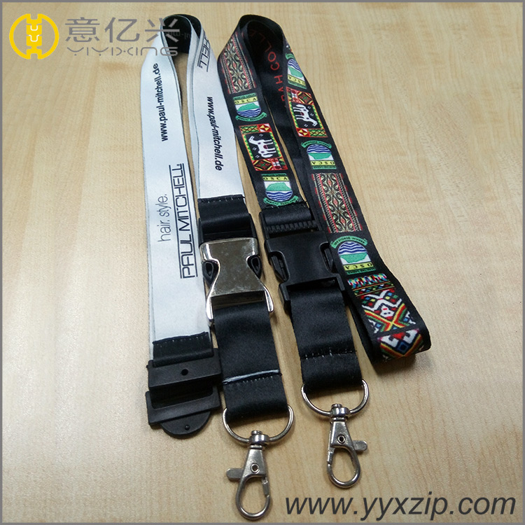 id card holder lanyards