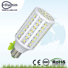 E27 15w LED Lamp LED Corn Light