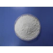 Резиновые химических Zmbt