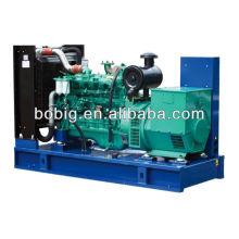 45KW дизельный генератор YUCHAI