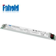 Driver de LED à courant constant de 50 W
