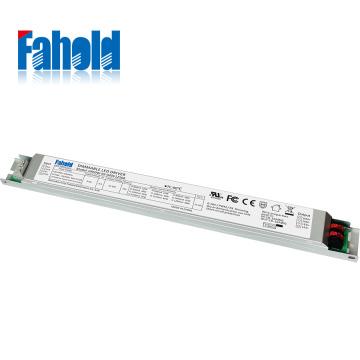 Driver LED constante de 50W