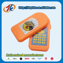 Cheap Promotion Classical Mini Flip Phone Toys