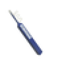 SC One Click Cleaner Fibre Optique outil de nettoyage de connecteur 2.5mm Universal Connector Fiber Optic Cleaning Pen