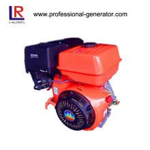 13HP 8.2kw Gasoline Engine, 4 Stroke Petrol Engine