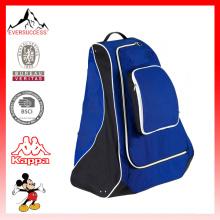 Grande saco de vestuário de hóquei jersey 34-Inch Sport Equipment Bag (ES-Z318)