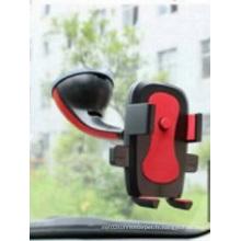 Support de téléphone mobile pour automobile