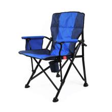 Chaise de plage pliante inclinable extérieure chaise bon marché