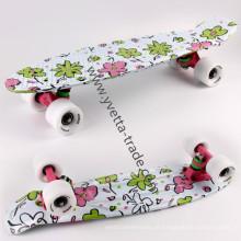 Penny Skate com melhor preço (YVP-2206-5)