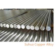 Aleación de níquel de cobre B30
