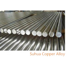 Copper Nickel Alloy Bar for Pen Tips C79200