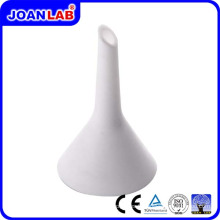 JOAN LAB Teflon PTFE Funnel Products