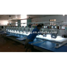 Вышивальная машина YUEHONG Sequin для продажи