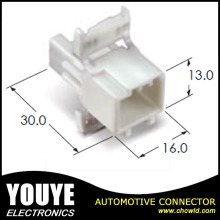CDR05m-W pH841-05010 Kum cabo conector