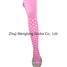 Girl Lovely Cotton Tights