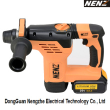 Nenz Electric Hammer Competitive Cordless Power Tool (NZ80)