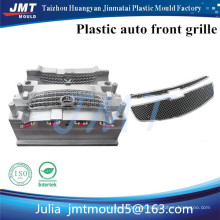 Huangyan Auto Frontgrill gut gestaltete Kunststoff-Spritzgussform