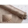Fiberglas Blanket Roll Schweißen Schutz