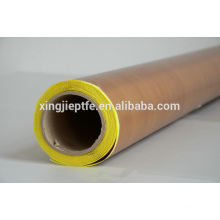China factory wholesale bronze expand ptfe tape