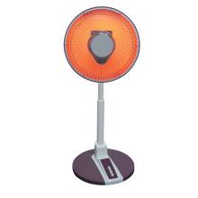 El calentador (HF-C1A)