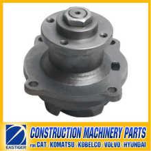 Pompe à eau 2W1223 E3204 / 3204t Caterpillar Engine Machinery Engine Parts