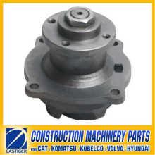 2W1223 Water Pump E3204/3204t Caterpillar Construction Machinery Engine Parts