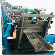 Galvanized+Steel+Scaffolding+Walk+Board+Machine