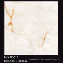 60X60 80X80 Cm Grad AAA Polierte Keramikfliesen