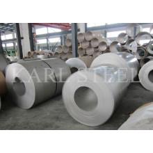 430 Bobine d'acier inoxydable laminée à froid de Foshan