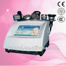 2012 newest mini home use vacuum fat cellulite machines