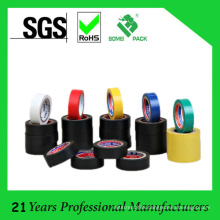 Tape Use Industrial Application and Rubber PVC Insulation Tape