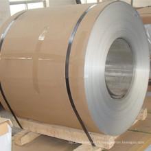 Bobine d'alliage d'aluminium 5052 H32