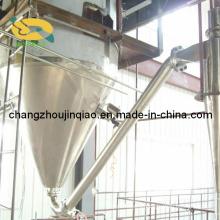 Сушильная машина для сжиженного нефтяного газа в химической промышленности