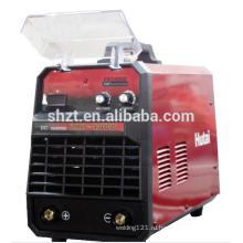 Инвертор DC IGBT MMA 400 сварочный аппарат ARC 400 welder ZX7-400